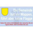 NWM_Bad Kleinen