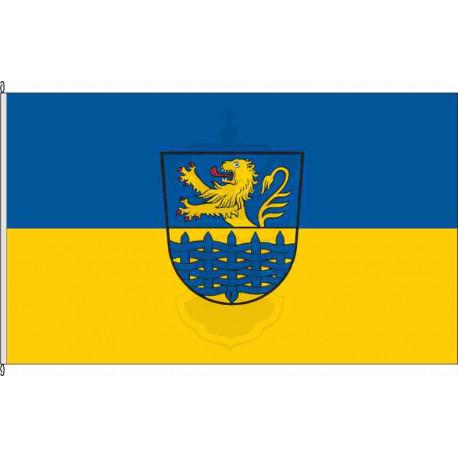 Fahne Flagge AUR_Hage