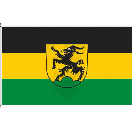 Fahne Flagge TBB_Boxberg
