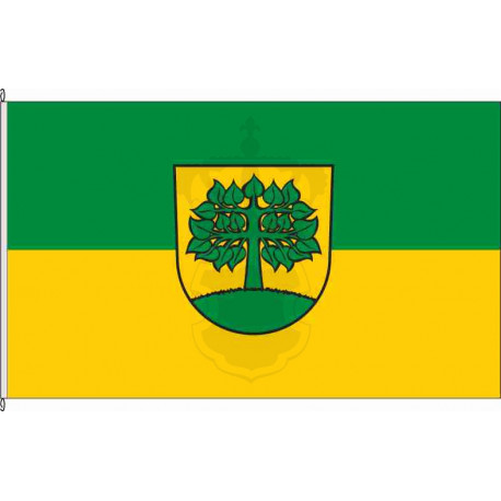 Fahne Flagge TUT_Aldingen