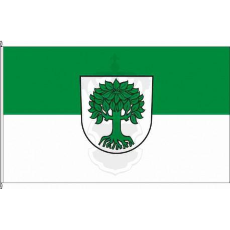Fahne Flagge TUT_Bubsheim