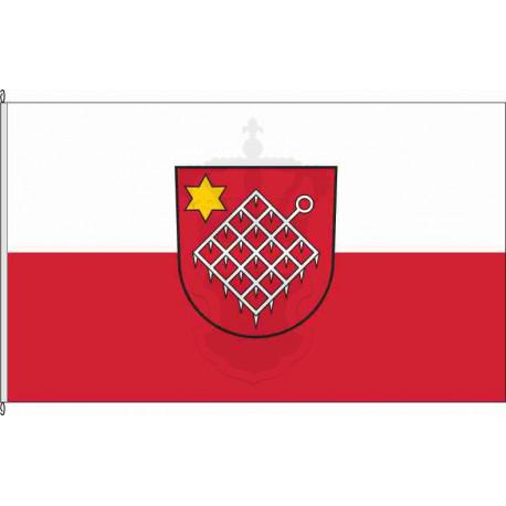 Fahne Flagge TUT_Egesheim