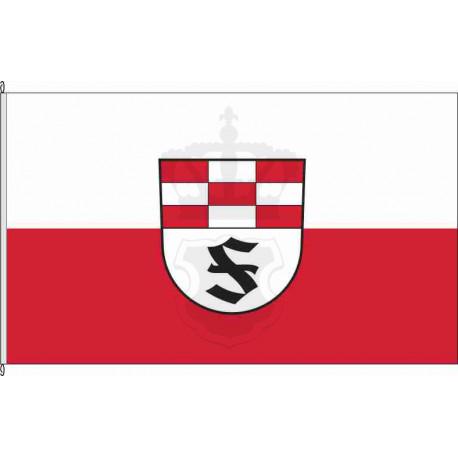 Fahne Flagge TUT_Frittlingen