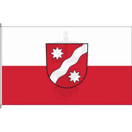 Fahne Flagge TUT_Reichenbach am Heuberg