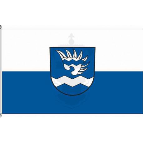 Fahne Flagge TUT_Wehingen