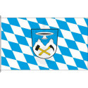TS_Siegsdorf