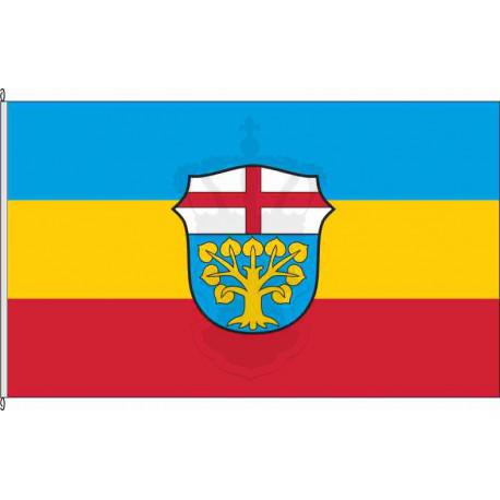 Fahne Flagge WM_Böbing