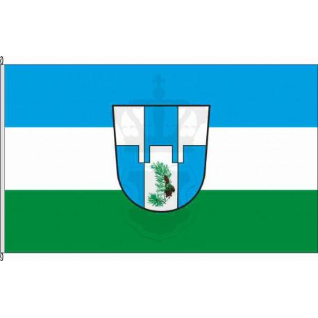 Fahne Flagge WM_Burggen