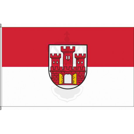 Fahne Flagge WM_Weilheim i.OB