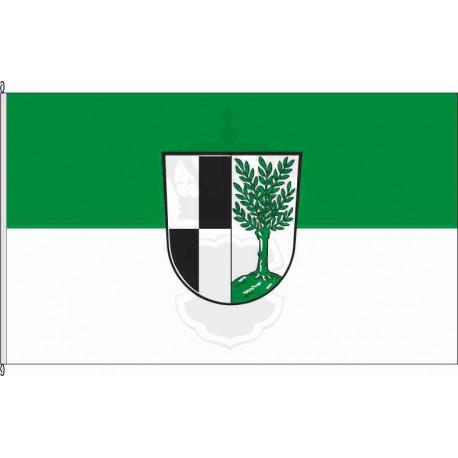 Fahne Flagge BT_Weidenberg