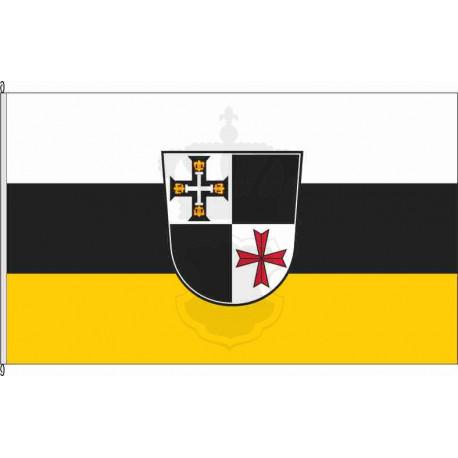 Fahne Flagge NEA_Ergersheim