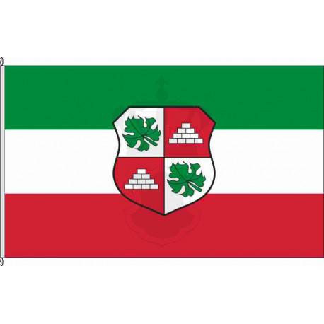 Fahne Flagge NEA_Ipsheim