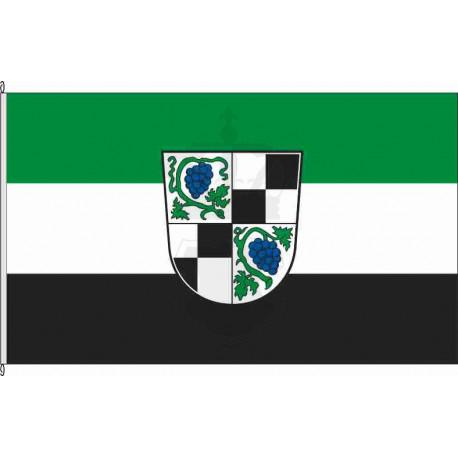 Fahne Flagge NEA_Marktbergel