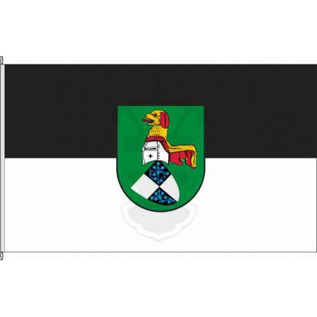 Fahne Flagge NEA_Neustadt a.d.Aisch