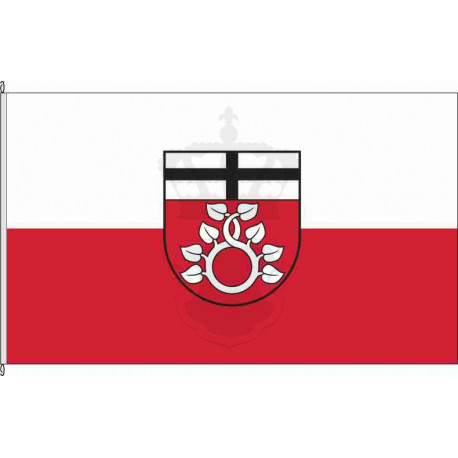 Fahne Flagge NEA_Obernzenn