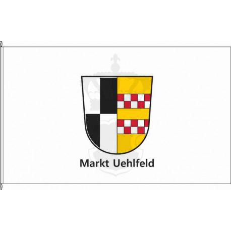 Fahne Flagge NEA_Uehlfeld