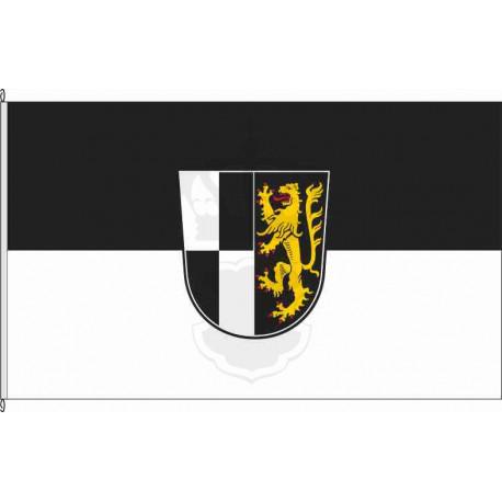Fahne Flagge NEA_Uffenheim