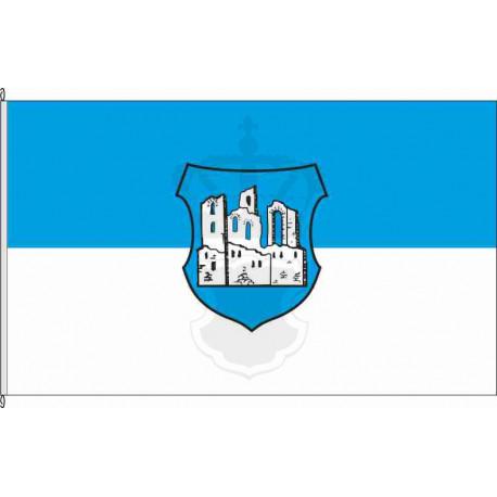 Fahne Flagge OA_Altusried
