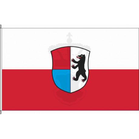 Fahne Flagge OA_Betzigau