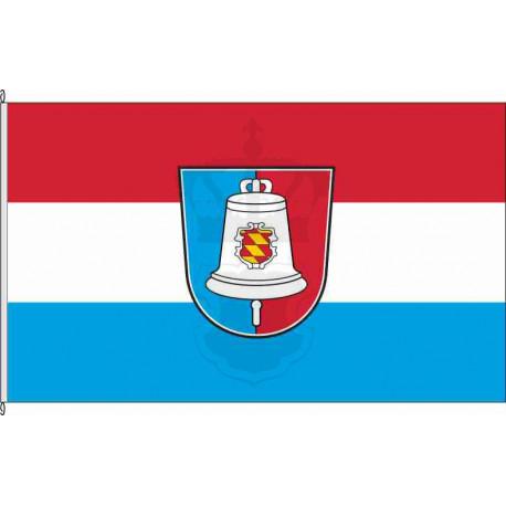 Fahne Flagge OA_Bolsterlang