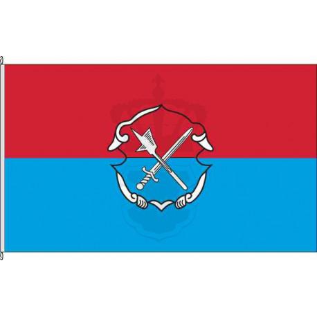 Fahne Flagge OA_Buchenberg