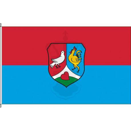 Fahne Flagge OA_Dietmannsried