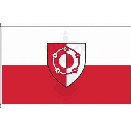Fahne Flagge OA_Oy-Mittelberg