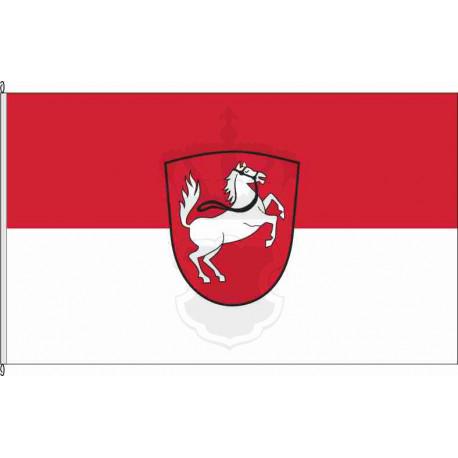 Fahne Flagge OA_Oberstdorf