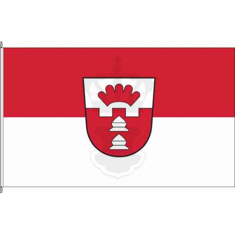 Fahne Flagge OA_Rettenberg
