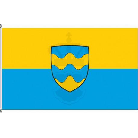 Fahne Flagge OA_Sulzberg