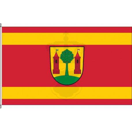 Fahne Flagge PM_Brück