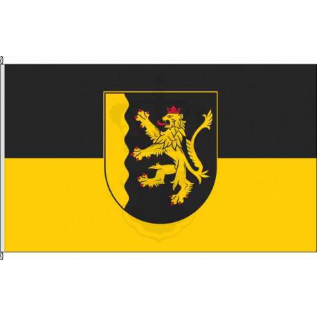 Fahne Flagge LV Pfalz