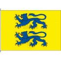 Schleswig-Süd