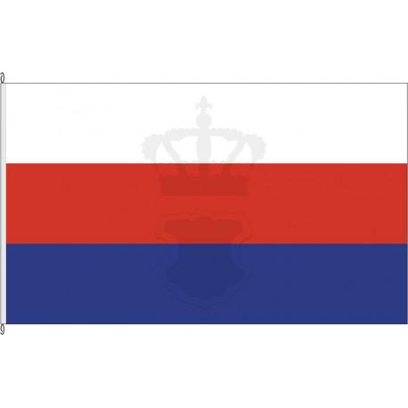 Fahne Flagge Land Schaumburg-Lippe (o.W.)