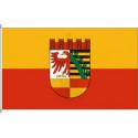 Dessau historisch