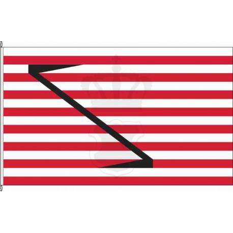 Fahne Flagge HZ_Halberstadt