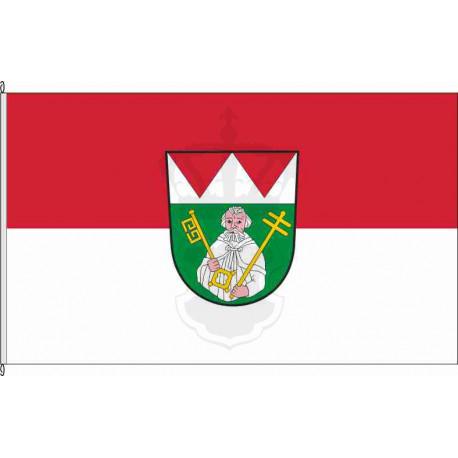 Fahne Flagge GTH-Wechmar
