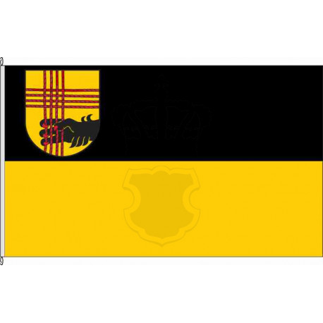 Fahne Flagge GRZ-Triebes