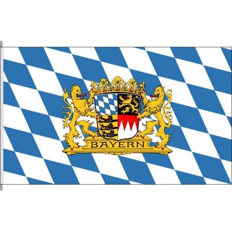 BY-Bayern 1923.