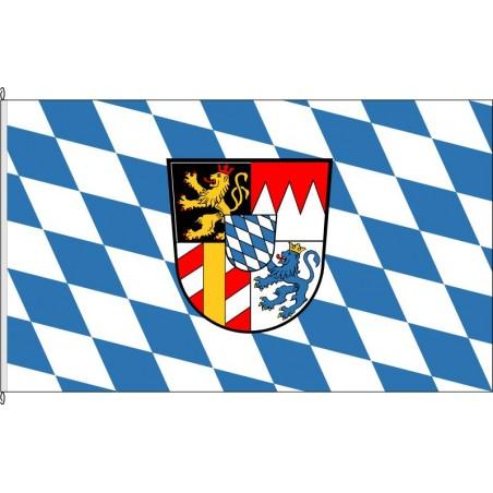 BY-Bayern 1835.