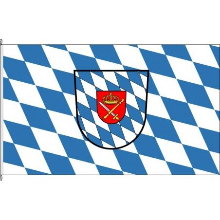 BY-Bayern 1806.