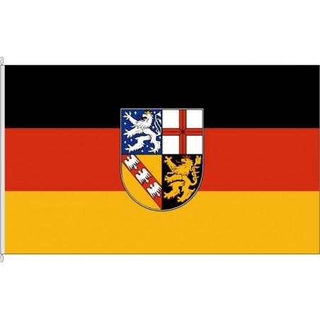 Saarland.