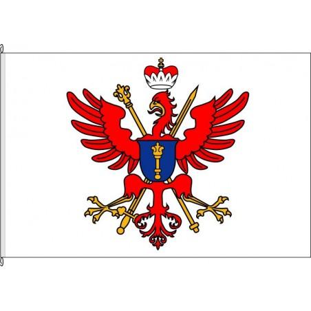 BR-Brandenburg 17.Jh.