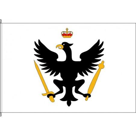 BR-Preussen 1803.