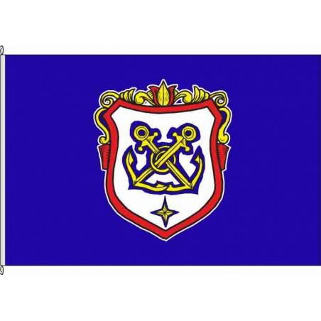 So-Wappen Marine