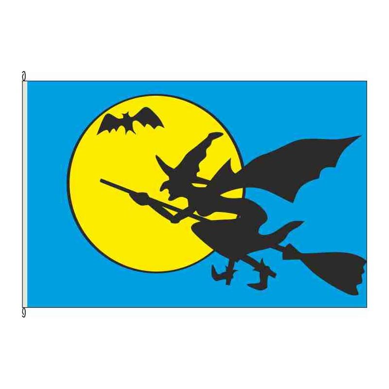 Fahne Flagge So-Fantasy