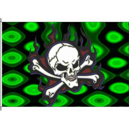 So-Skull 28