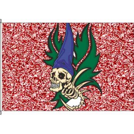 So-Skull 36