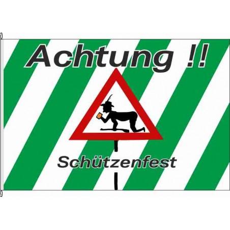 So-Schützenfest grün