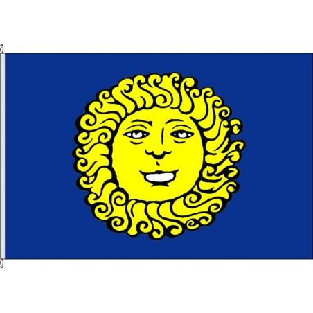 So-Sonne